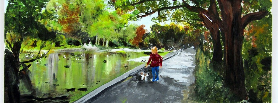 Walk-In-The-Park-Landscape-Painting-Acrylics-IMG_0090.JPG