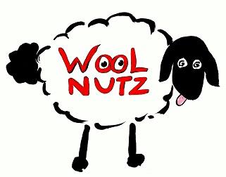 Woolnutz